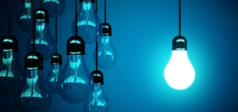States, NGOs sue DOE for reversing lightbulb standards as global energy efficiency progress stalls