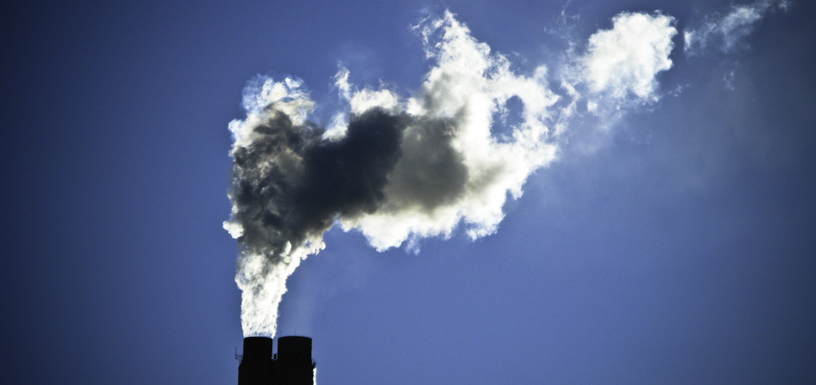 D.C. Circuit gives new life to Maryland drive to tighten pollution limits for upwind coal plants