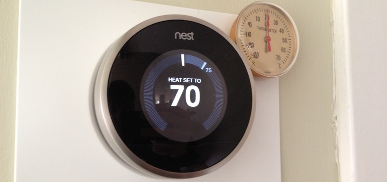 Leaving the Nest: 'Bring your own' efficiency programs grow beyond thermostats