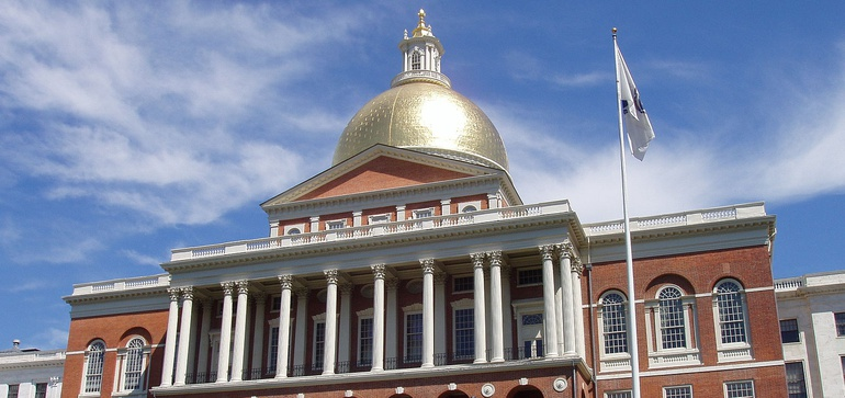 Massachusetts climate legislation is 'roadmap' to decarbonization, say clean energy groups
