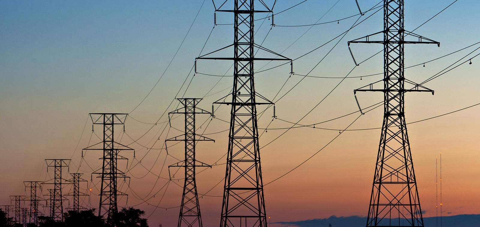 Electricity markets don't need an overhaul