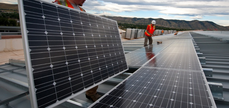 Net metering debates rev up, but regulators are skeptical of utility proposals