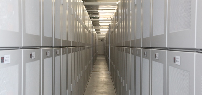 North Carolina energy storage market could exceed 1 GW by 2030 says study by universities