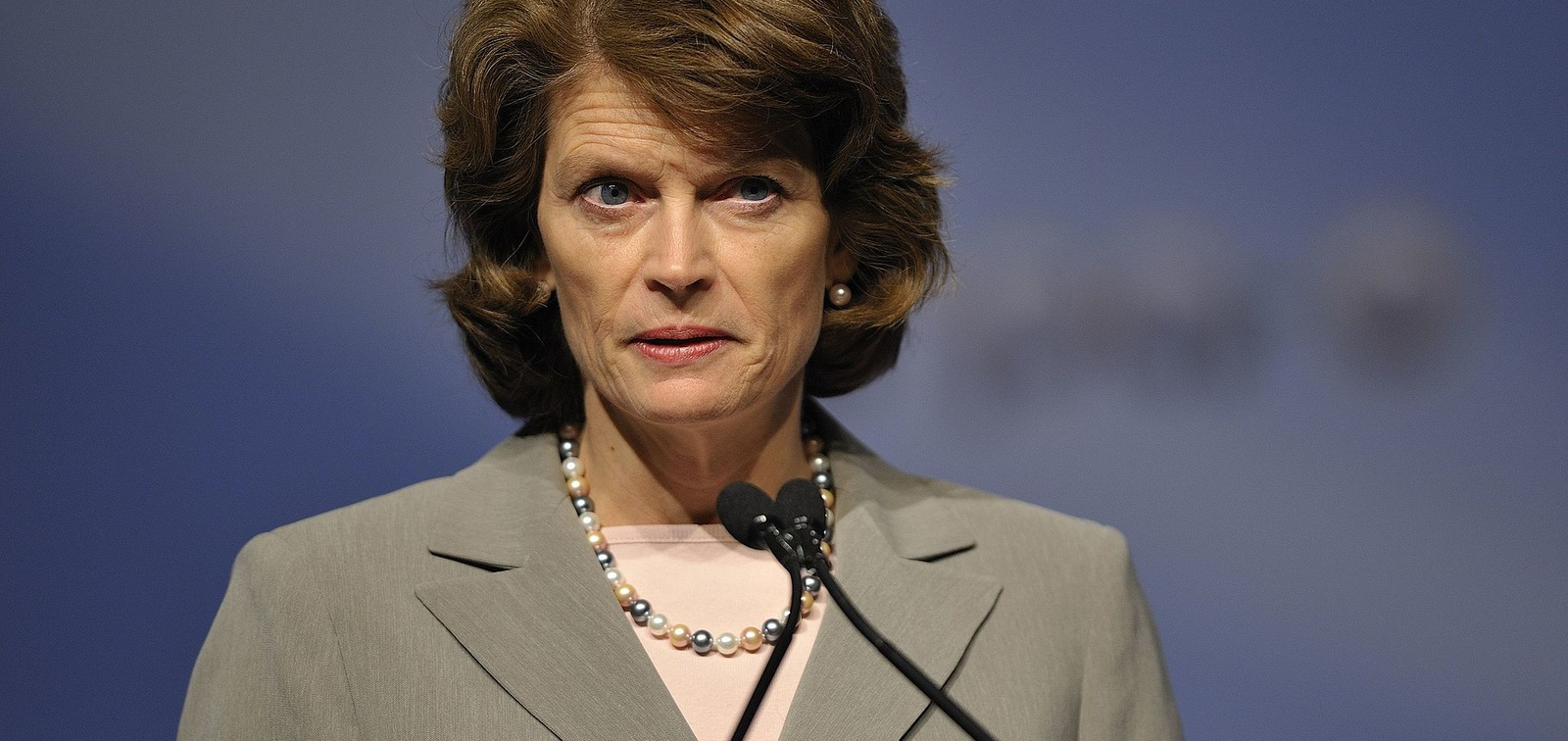 Comprehensive energy bill could see Senate floor as early as July: Murkowski chief counsel