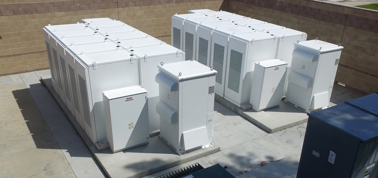 WoodMac: Energy storage will move toward value stacking as industry matures