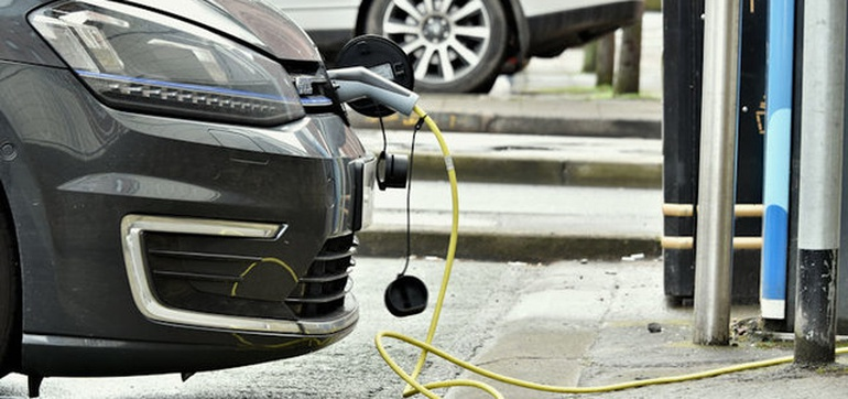 Survey: Consumers keen on EV purchases, though cost remains a barrier