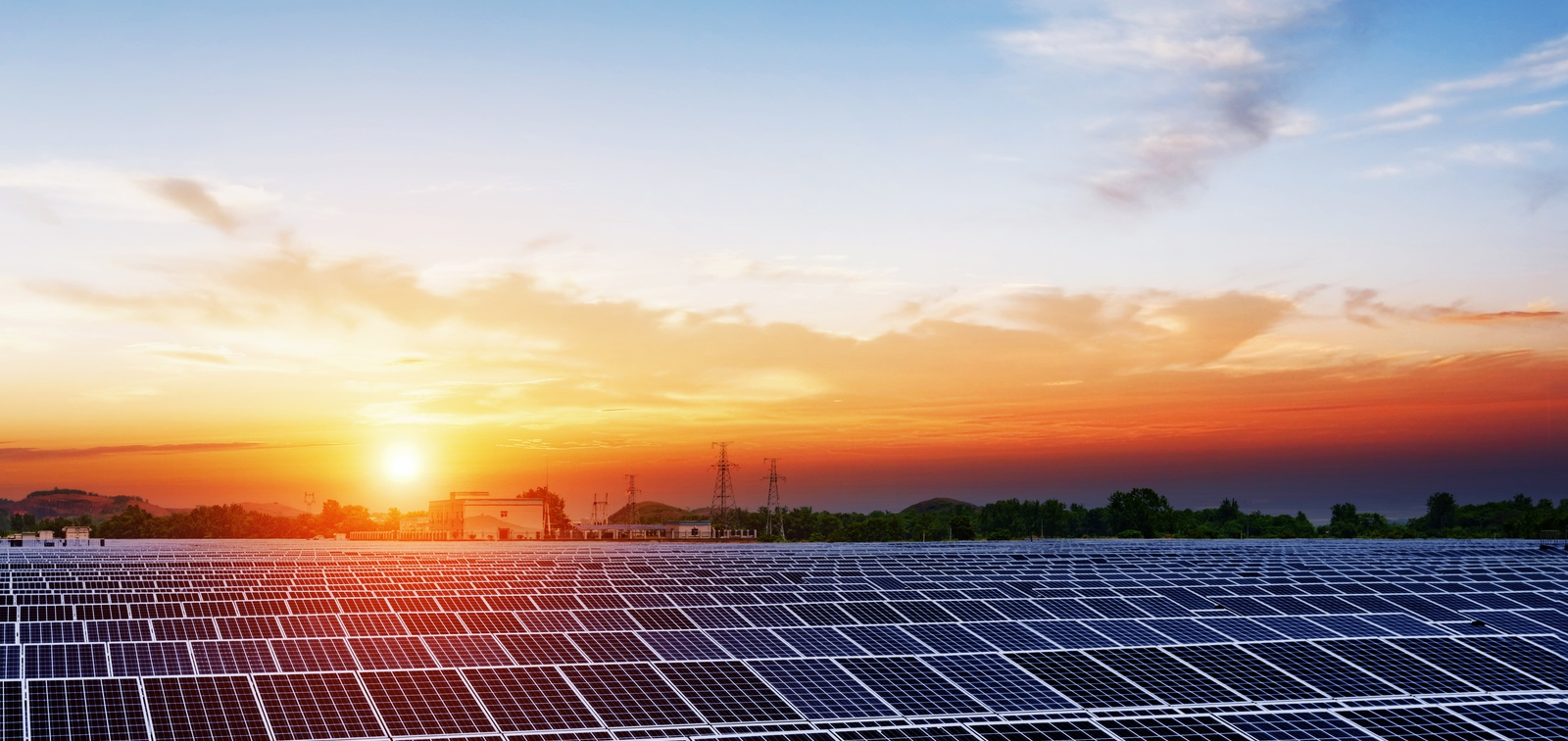 El Paso Electric sees record low solar prices as it secures New Mexico project approvals
