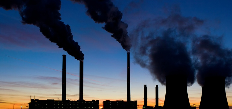 Coal 11% by 2030