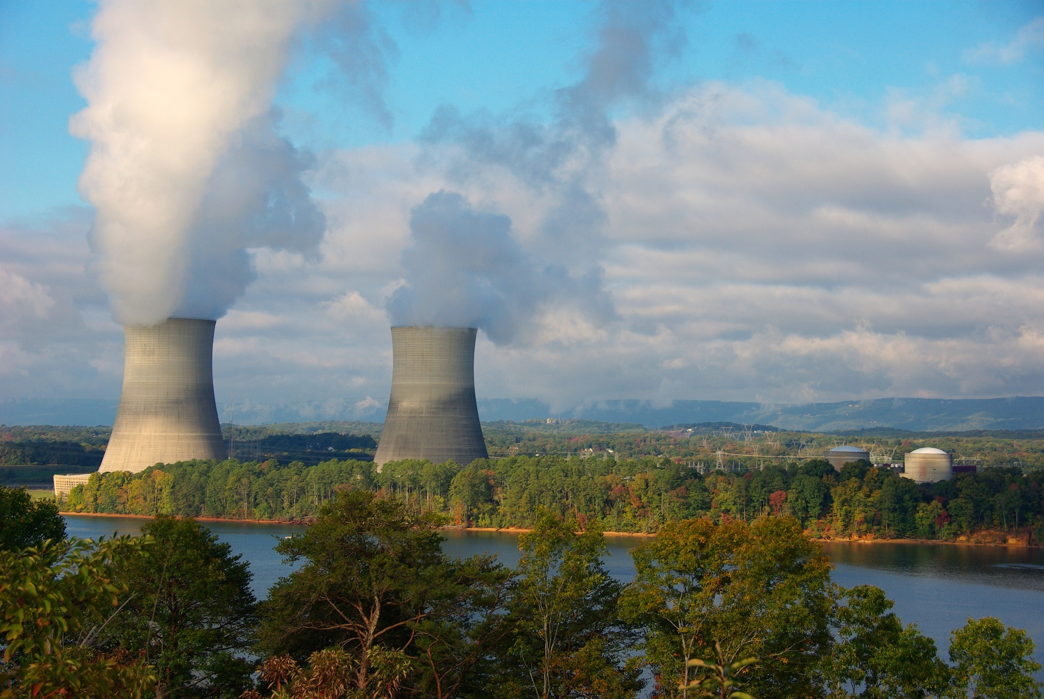 Reports: Nuclear firm Westinghouse Electric to file for bankruptcy next week