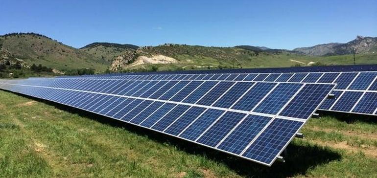 Solving your complex billing gateway problem | solar & beyond