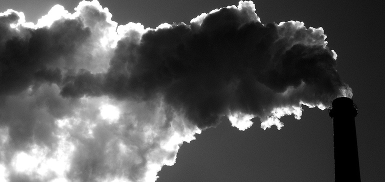 Is cap and trade the climate solution? The jury's still out