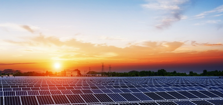 Utility solar expands in Florida as regulators approve 260 MW