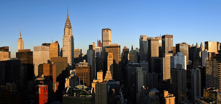 New York needs 4 GW of storage by 2030 to meet REV goals, advocacy group says