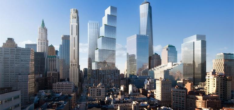 New York City moves to streamline energy storage permitting