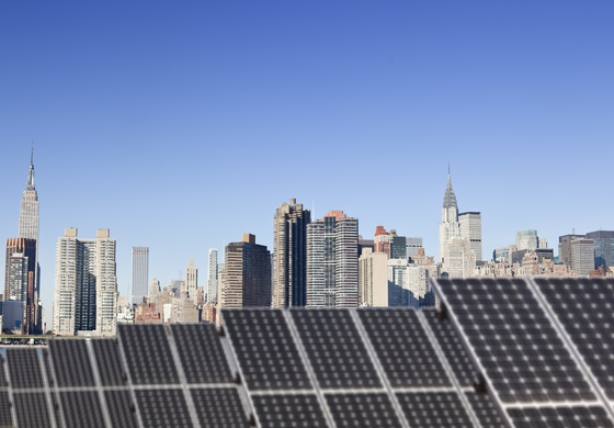 New York initiative aims to eliminate conflicts between resource adequacy, clean energy goals