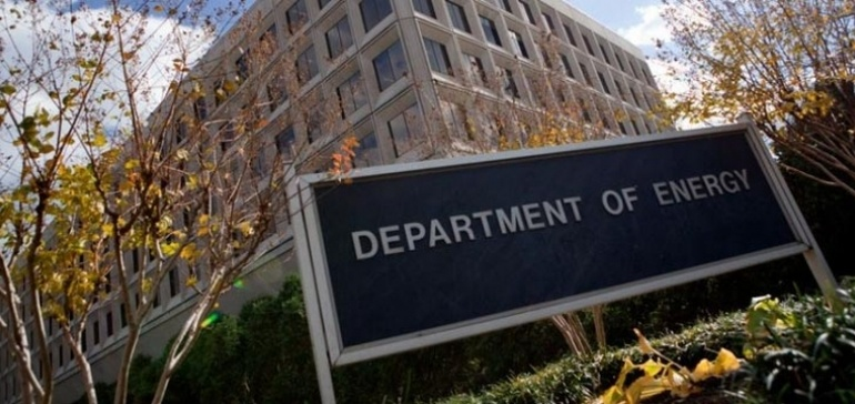 DOE proposal to change how it sets efficiency standards creates new hurdles, advocates say
