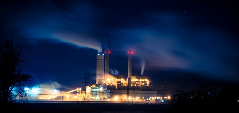 How EPA's new carbon rules will impact utilities