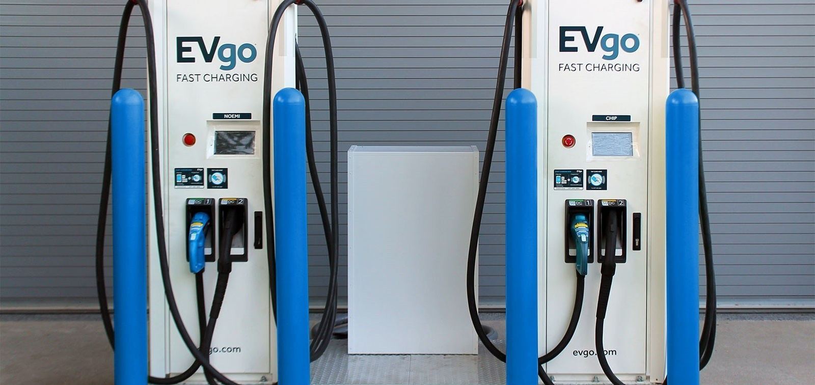 FPL proposes $0.30/kWh rate for utility-owned EV stations, rider to address high demand charges