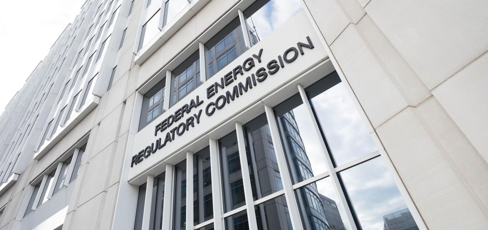 FERC approves PJM reserve overhaul with $2B pricetag, critics say move ignores overcapacity