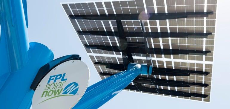 Utility of the Year: NextEra Energy