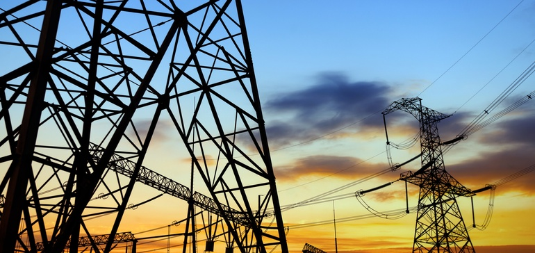 2021 Outlook: 10 power sector trends to watch