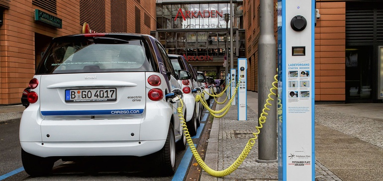 Utilities, charger vendors find interconnection best practices to propel EV growth