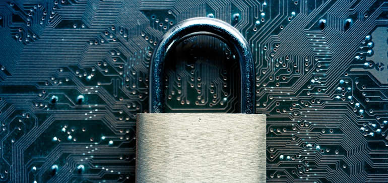 Enel ransomware attack highlights the value of a top-down security culture