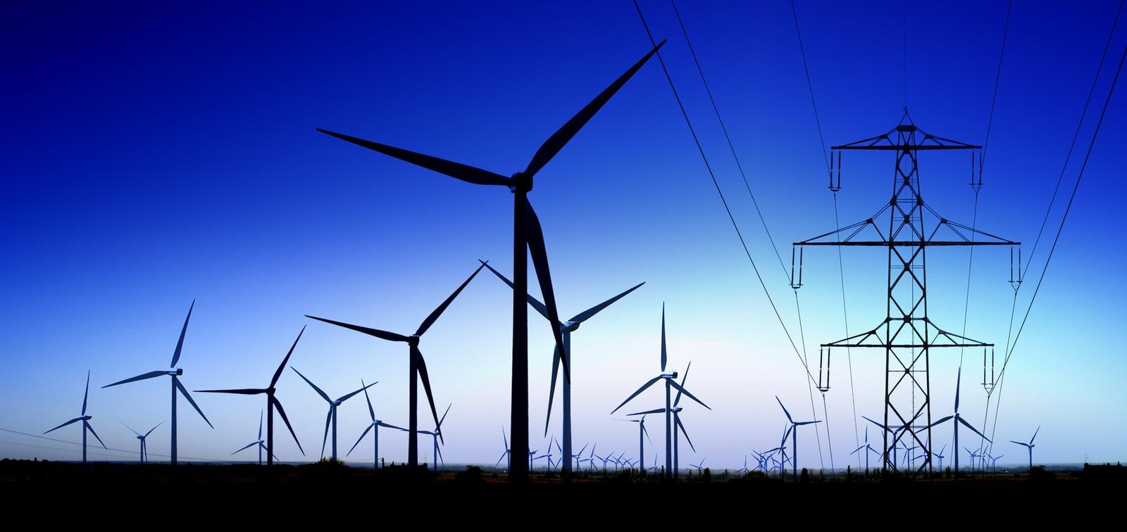 Long-term demand propels renewable procurement during pandemic as buyers remain motivated