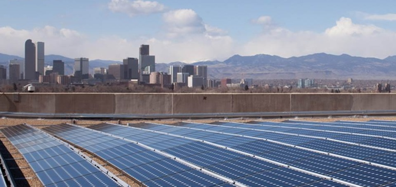 Nevada legislators introduce 100% carbon-free bill