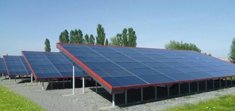 Maryland Gov. Hogan signs community shared solar bills into law