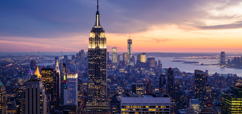 Clock starts on integrating carbon pricing in New York market