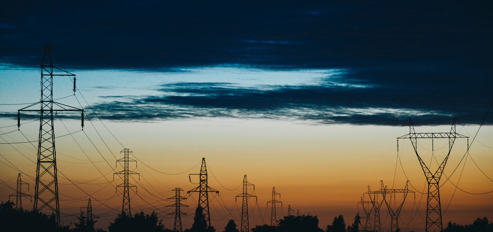 As COVID-19 surges, federal regulators worry about energy sector supply chain