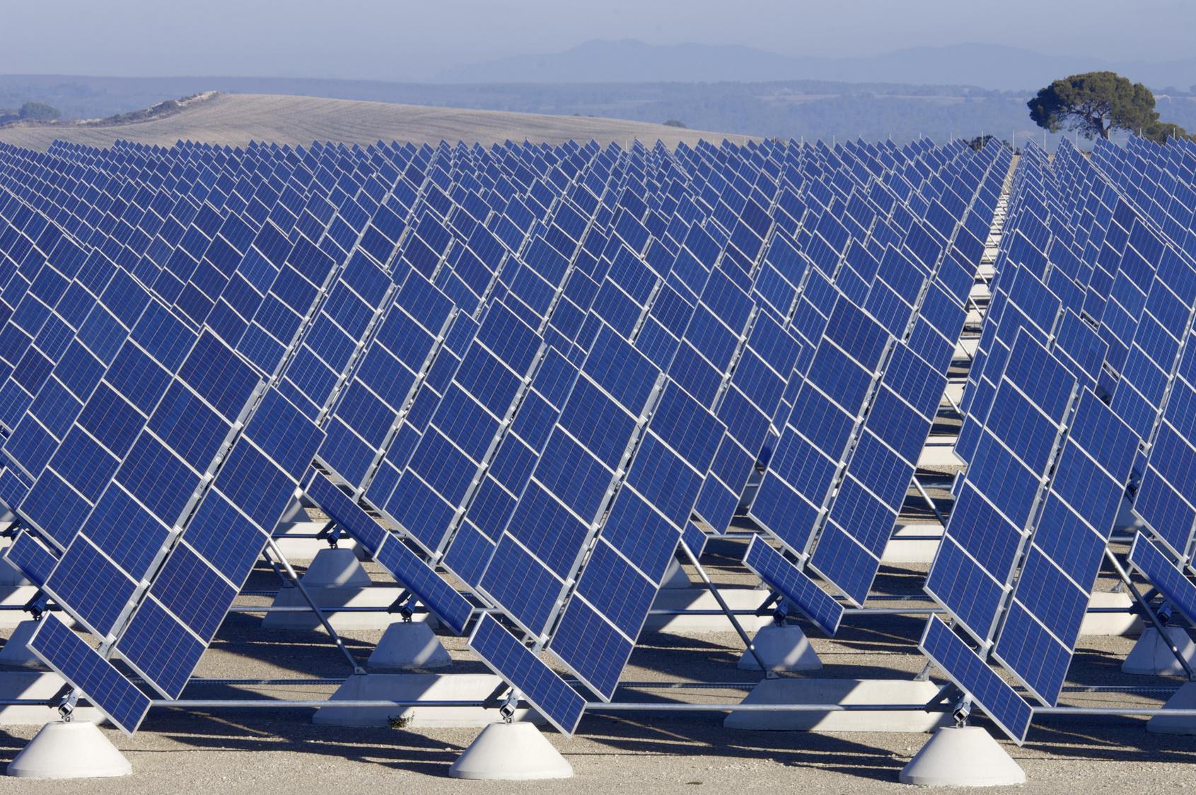 EIA: Expanding energy policies would spur renewables, efficiency | Utility Dive
